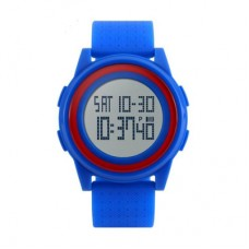 EVO Digital Ladies Watch EVO-126 Series