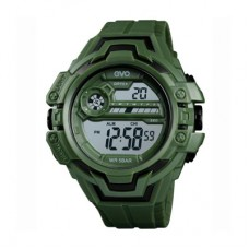 EVO Digital Men's Watch EVO-133-3A
