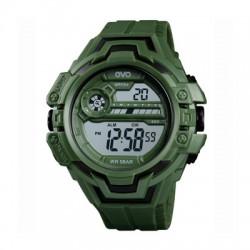 EVO Digital Men's Watch EVO-133-3A