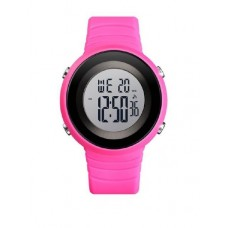 EVO Digital Ladies Watch EVO-143-4A