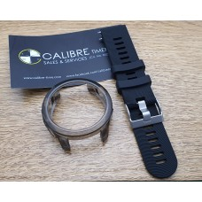 Watch Accessories Garmin Forerunner 245 Band & Body