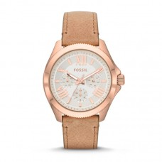 FOSSIL Cecile Multifunction 40mm Ladies Watch AM4532