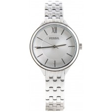 FOSSIL Classic 36mm Ladies Watch BQ3048