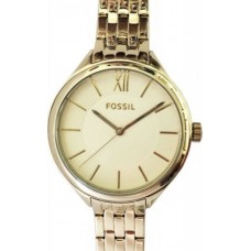 FOSSIL Classic 36mm Ladies Watch BQ3050