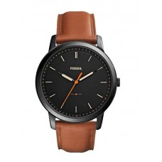 FOSSIL The Minimalist Slim 44mm Men's Watch FS5305