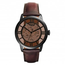 FOSSIL Townsman Automatic 44mm Men's Watch ME3098