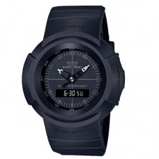 G-SHOCK  AW-500BB-1E STANDARD ANALOG-DIGITAL WATCH
