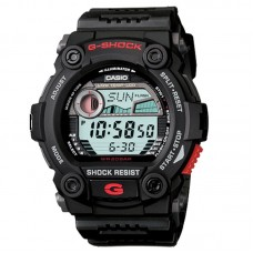 G SHOCK G7900-1 STANDARD DIGITAL WATCH