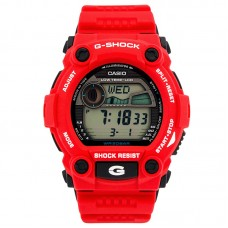 G Shock G7900A-4 Standard Digital Watch
