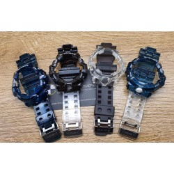 Watch Accessories G-Shock GA-700 Strap & Casing