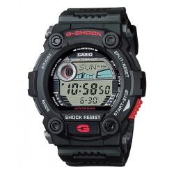 G-SHOCK Digital G-7900-1DR Men's Watch