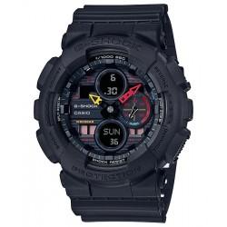 G-SHOCK Analog Digital GA-140BMC-1ADR Men's Watch