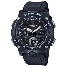 G-SHOCK Analog Digital GA-2000S-1ADR Men's Watch