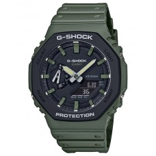 G-SHOCK Analog Digital GA-2110SU-3ADR Men's Watch