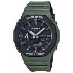 G-SHOCK Analog Digital GA-2110SU-3ADR Men's Watch