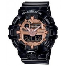 G-SHOCK Analog Digital GA-700MMC-1ADR Men's Watch