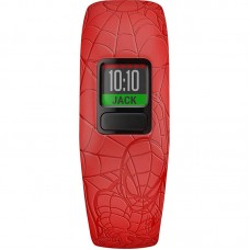GARMIN VIVOFIT JR 2 SPIDER MAN