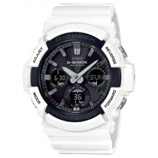 G-SHOCK Analog Digital GAS-100B-7ADR Men's Watch