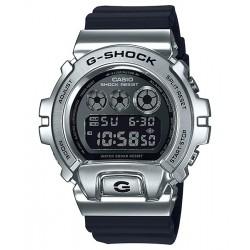 G-SHOCK Digital GM-6900-1DR Men's Watch
