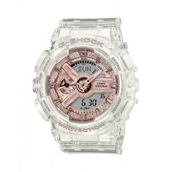 G-SHOCK Analog Digital GMA-S110SR-7ADR Men's Watch