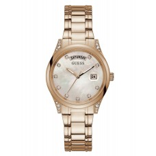 GUESS AURA 35MM LADIES WATCH GW0047L2