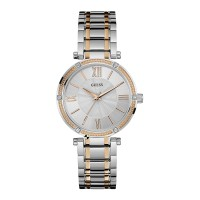 GUESS Park Ave 36mm Ladies Watch W0636L1