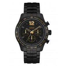 GUESS Fleet Chronograph 44mm Men's Watch W0969G2