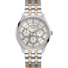 GUESS Conrad Multifunction 44mm Men's Watch W1180G1