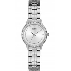 GUESS Chelsea 30mm Ladies Watch W1209L1