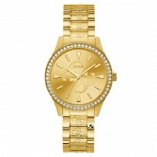 GUESS Anna 38mm Ladies Watch W1280L2