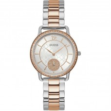 GUESS Astral 36MM LADIES WATCH W1290L2