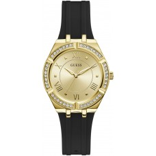GUESS Cosmo 36mm Ladies Watch GW0034L1