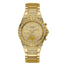 GUESS Aphrodite Multifunction 39mm Ladies Watch GW0037L2