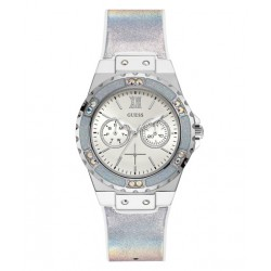 GUESS Limelight Multifunction 40mm Ladies Watch GW0042L1