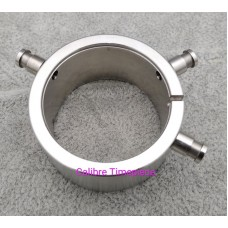 Watch Tools MOVEMENT HOLDER FOR ETA 7750/51,53, SW500