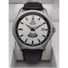ORIENT Automatic Analog Men's Watch CFN02005W
