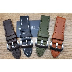 Watch Accessories Thick Strap 26mm (Top Quality & 100% Competible)