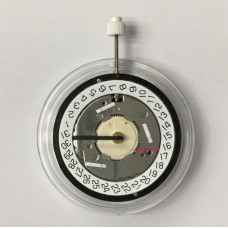 WATCH SPARE PART MOVEMENT ISA 8174/220