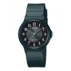CASIO MQ-24 Analog Men's Youth Series