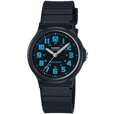 CASIO MQ-71 Analog Men's Youth Series