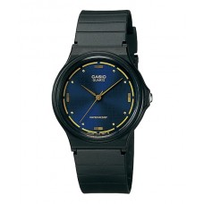 CASIO MQ-76 Analog Men's Youth Series