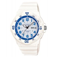 CASIO MRW-200HC-7B2VDF Analog Men's Youth Watch