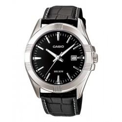 CASIO MTP-1308L-1AVDF Analog Enticer Men's Watch
