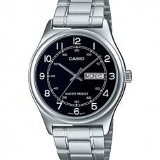 CASIO MTP-V006D-1B2UDF ANALOGUE MEN'S WATCH