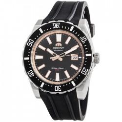Orient FAC09003B Sport Men's Analogue Diver's Watch