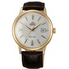 ORIENT Automatic Analog Men's Watch CER24003W