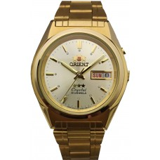 ORIENT Automatic 36mm Men's Watch BEM0501EC / BEM0501EW / BEM0501FB