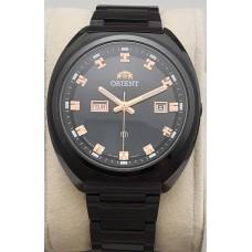 ORIENT 39mm Men's Watch BUG1U001B