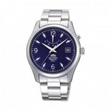 ORIENT Automatic 38mm Men's Watch CEX0Q001D