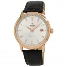 ORIENT Automatic Analog Men's Watch FER27003W0